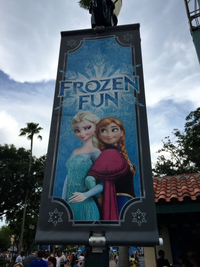 Make the Most out of Disney's Frozen Summer Fun