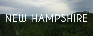 New Hampshire Blog Posts