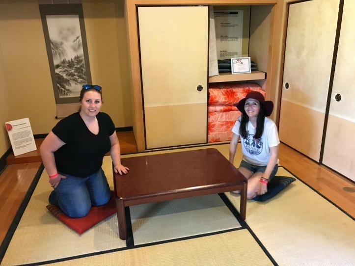 Morikami Museum & Gardens
